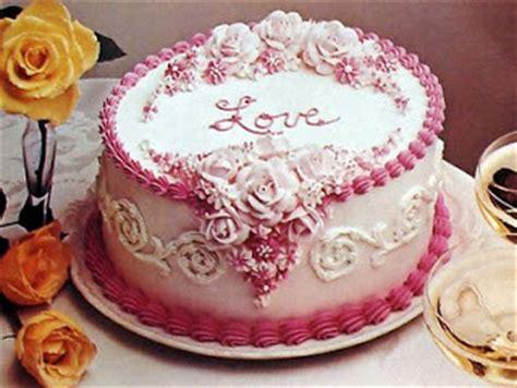 cara membuat kue ulang tahun lapangan bola resep dan cara membuat kue ulang tahun