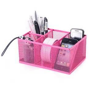 Cheap Desk Accessories Popular Pink Desk Accessories Buy Cheap Pink Desk Accessories Lots From China Pink Desk