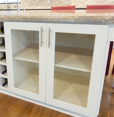 matching kitchen cabinets matching cabinet interior for glass door kitchen cabinets
