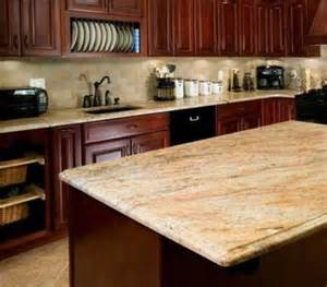 kitchen ideas cherry cabinets kitchen design ideas cherry cabinets the interior design inspiration board