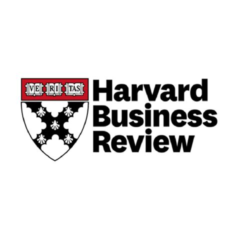 Harvard Mba Syllabus Books by About