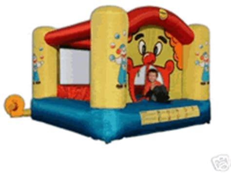 Quality Happy Hop Castle Bouncer 9112 bouncy castle duplay castles happy hop offer uk