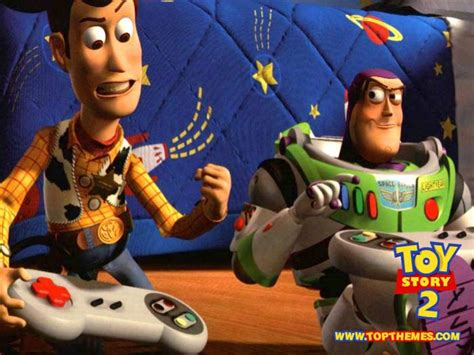 themes toy story toy story 2 themes free download
