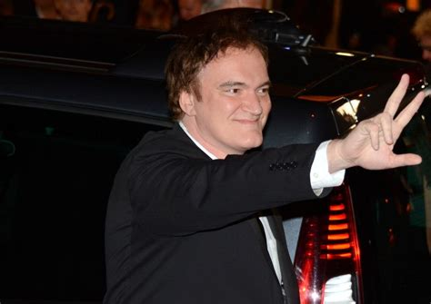 which film did quentin tarantino write but not direct quentin tarantino powerful dialogue and how to write it