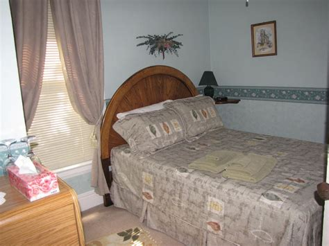 bed and breakfast niagara falls strathaird bed and breakfast niagara falls hotels