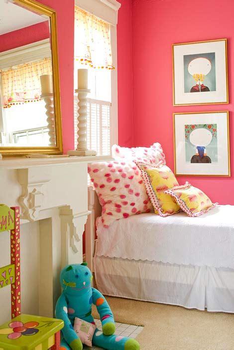 big girl bedroom ideas big girl bedroom ideas