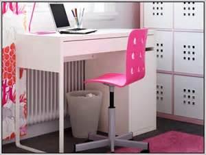 student desks ikea student desk chair ikea desk home design ideas