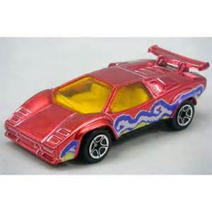Matchbox Lamborghini Countach Matchbox Lamborghini Countach Global Diecast Direct