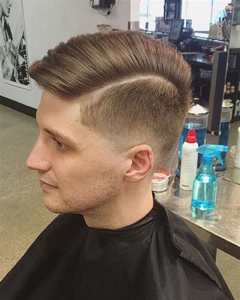 21 low fade comb over haircut ideas designs hairstyles comb over hairstyle for curly hair hairstylegalleries com