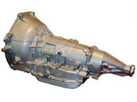 Humm3r Tracking Colombus rebuilt ford transmissions now for sale at new gearbox