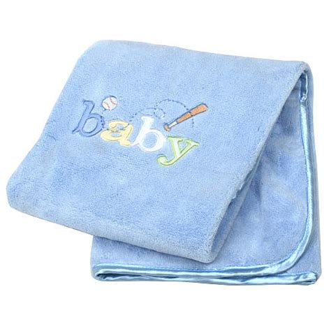 Images Of Baby Blankets by Keep Your Babies Cozy With Baby Blankets Home Design