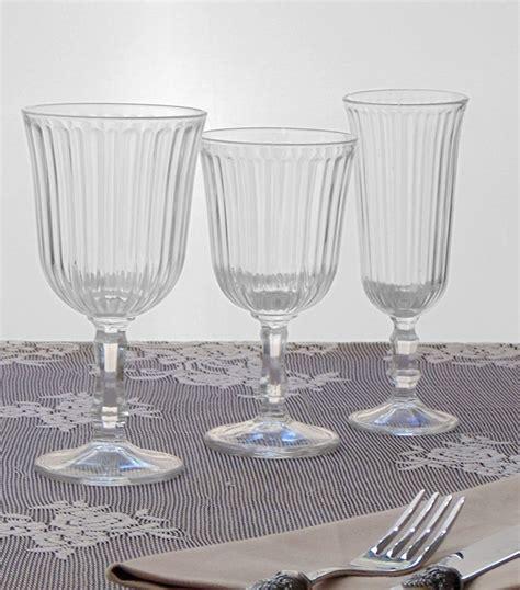 arredare tavola tavolo shabby chic consigli per arredare una tavola romantica