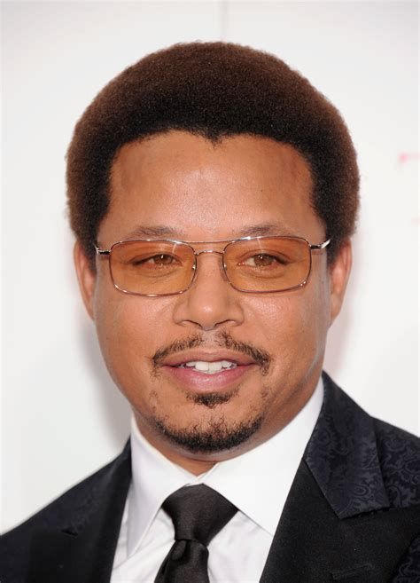 terrence howard how old terrence howard allegedly sent this bizarre text to his ex