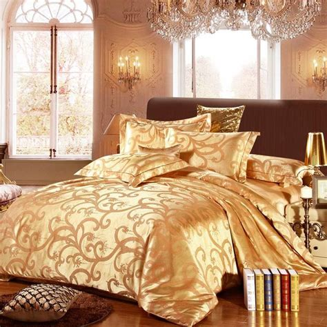 quality bedding sets 100 beste afbeeldingen van beutiful bedding sets
