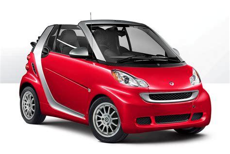 car rental mykonos rent smart cabrio automatic in mykonos rent a car in