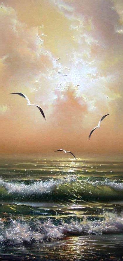 Qu Est Ce Que La Vanité by 40 Beautiful Paintings Like You Never Seen Before