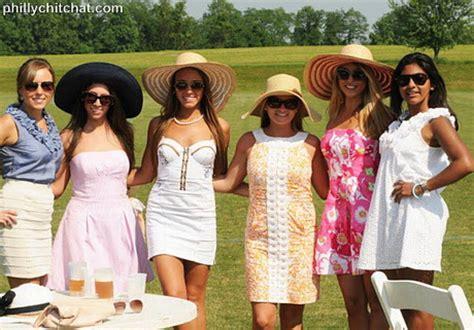 Garden Attire Dress Code Garden Dresses Code