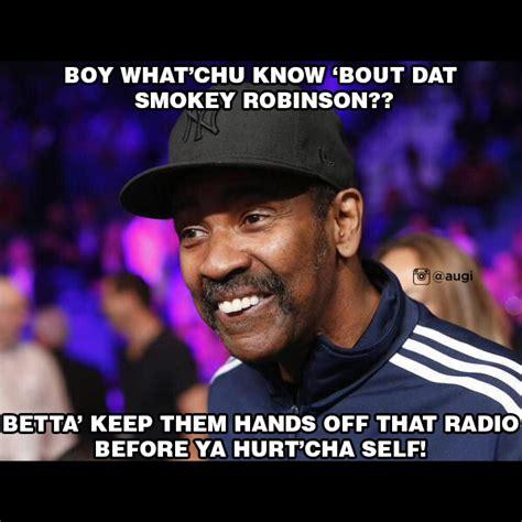 Denzel Washington Memes - uncle phil meme memes