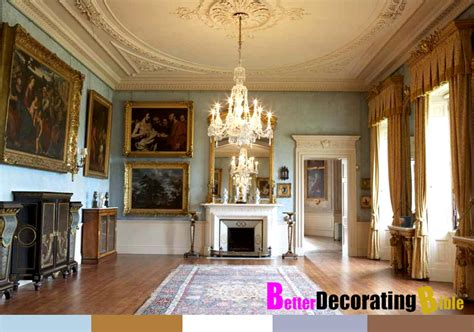 14 professional tips for classic english style interiors hot property old english mansion