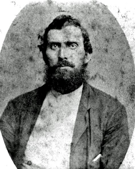 Jones County Ms Records Newton And The Legend Of The Free State Of Jones