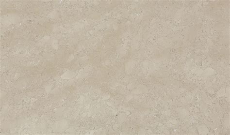 crema marble italian marble