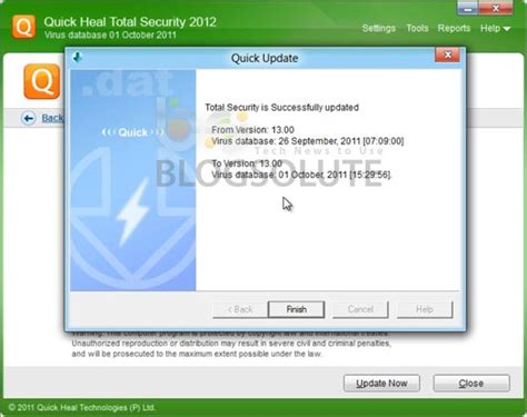 guardian antivirus free download 2012 full version setup guardian antivirus latest update file