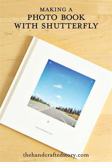 shutterfly picture books a photo book with shutterfly a photo photo books