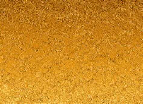 gold leaf textures photoshop textures freecreatives