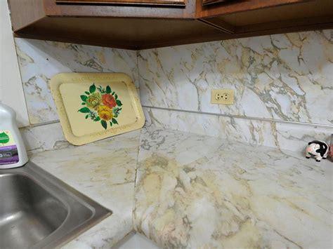 worst kitchen in america iii kitchen crashers to the worst kitchen in america iii kitchen crashers to the