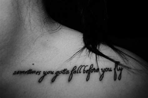 tattoo quotes inspiration tumblr tattoos change tattoo quotes tumblr