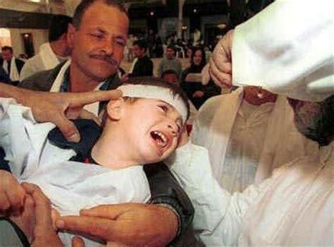 Iran Politics Club Ashura 3 This Is Shiite Islam