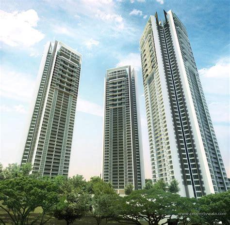 design house goregaon oberoi esquire goregaon east mumbai apartment flat