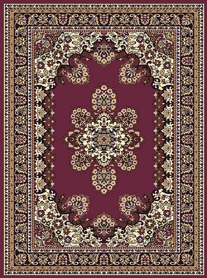 buy rugs not drugs laila rugs buy high quality rugs