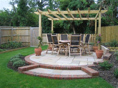 Garden Seating Area Ideas 38 Best Garden Ideas Images On Backyard Ideas Garden Ideas And Decks