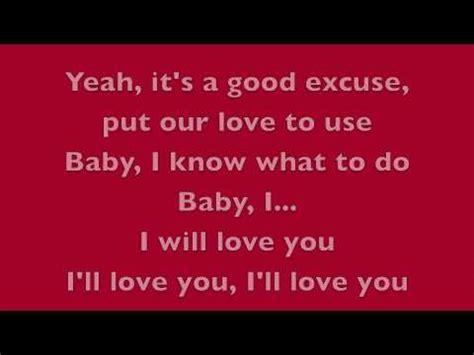 lyrics by kina grannis chords kina grannis with lyrics