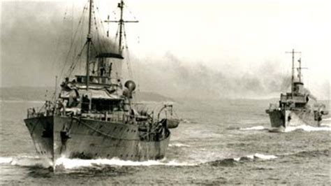 u boat primary source 1000 images about ww2 primary sources on pinterest