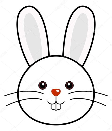 rabbit head coloring page bunny rabbit cartoons kids coloring europe travel