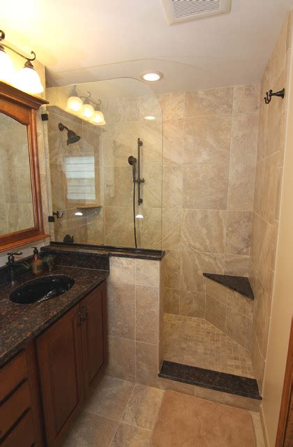 Century Kitchen And Bath by Master Bathroom In Blue Bell Pa Midcentury Bathroom