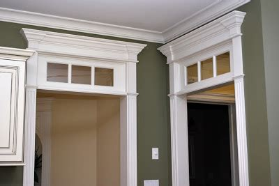 Interior Doors With Transom Windows Window Door Photo Arched Square Transom Windows