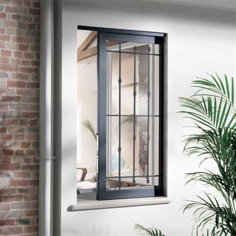 porte finestre scorrevoli a scomparsa porte scorrevoli esterni controtelai finestre inferriate