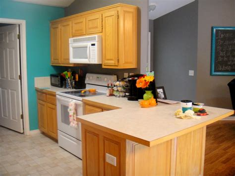 How To Paint Kitchen Cabinets With Chalk Paint by How To Chalk Paint Decorate My
