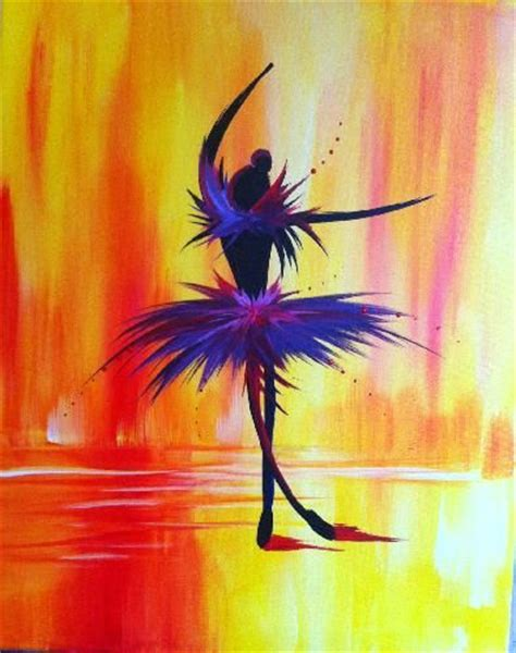 paint nite yerman s 17 best images about sold out paint nite events on