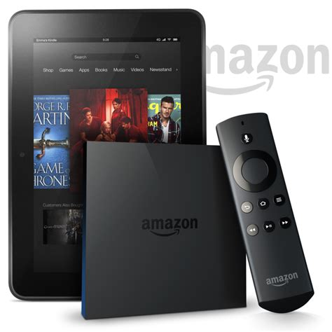 amazon news amazon prime android central