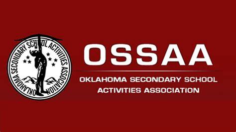 fox sports oklahoma cox coverage of ossaa basketball