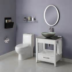 sinks with cabinets for small bathrooms vanities and sinks for small bathrooms useful reviews of