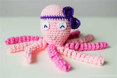 octopi home 100 octopi home octopus for a preemie o蝗miorniczka
