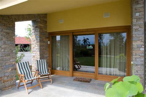 Bowed Window leonardo snc prodotti di finitura finestre e porte in legno