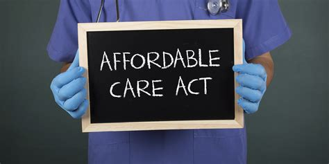 Affordable Care Act   Bing images