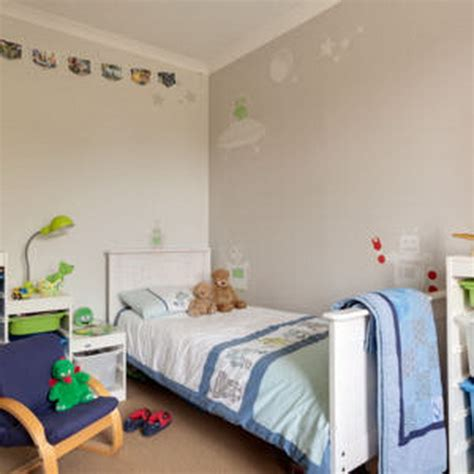 bücher aufbewahrung kinderzimmer idee aufbewahrung babyzimmer