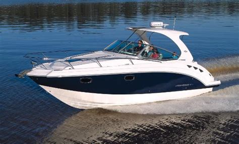 chaparral boats abersoch 2018 chaparral signature cruiser 310 pwllheli united